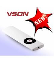 BÚT TRÌNH CHIẾU LASER VSON V215