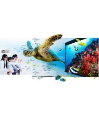 MÀN CHIẾU PHIM HD, FULL HD, 3D 92 INCH