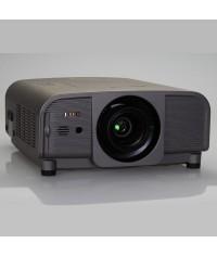 MÁY CHIẾU EIKI LC-SXG400/SXG400L