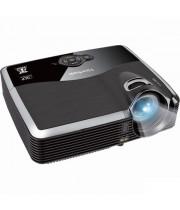 Máy chiếu Viewsonic PJD6243