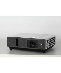 MÁY CHIẾU EIKI LC-XNB4000N