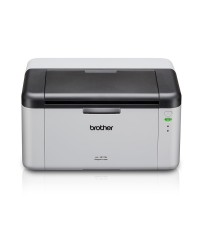 Máy in Brother Laser HL-1211W In,Wifi