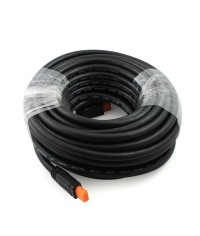 CABLE HDMI UNITEK 15M