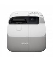 MÁY CHIẾU GẦN EPSON EB-485WI